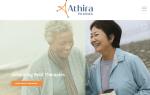 Выход на IPO Athira Pharma (ATHA)