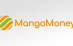 МангоМани — Личный кабинет, как войти и взять займ со скидкой