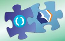 Объединение банков Открытие и Бинбанк — что нужно знать клиенту