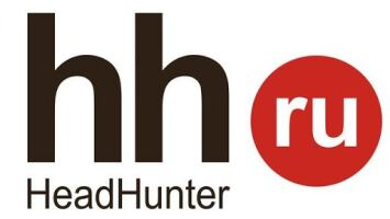 HeadHunter hh: вход в личный кабинет