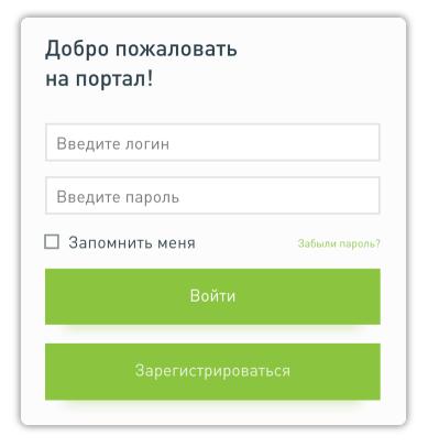 ДОМ.РФ личный кабинет АИЖК