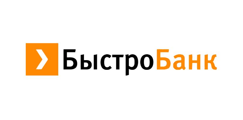 как занять 300 рублей на теле2
